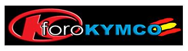 ForoKymco