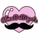 Almadebigote