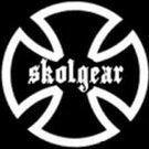 SkolgeaR