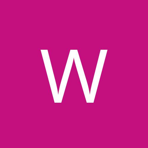 weno666