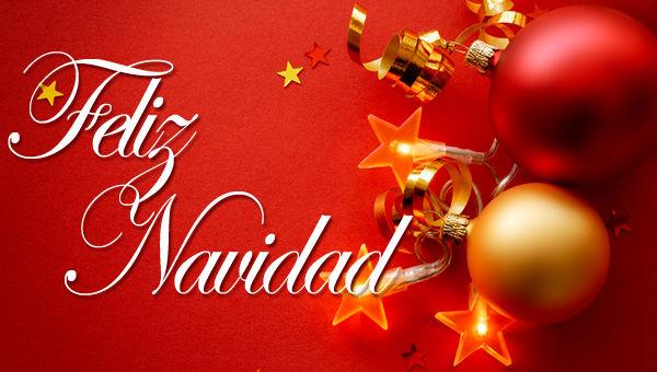 Feliz-Navidad-2020.jpeg.6c47b9d0105726688c6e15b53932d43d.jpeg