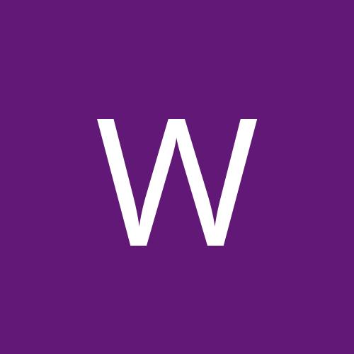 wallma