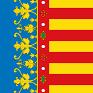 Valenciano42